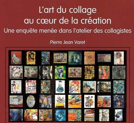 NEWS-l'art-du-collage
